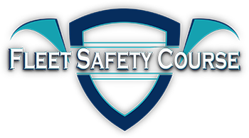 Fleet Safety Course Logo